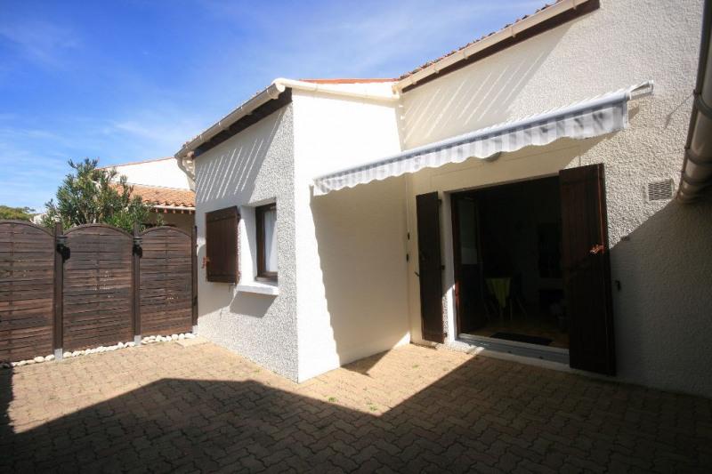 Vente maison / villa Saint georges de didonne 144045€ - Photo 1