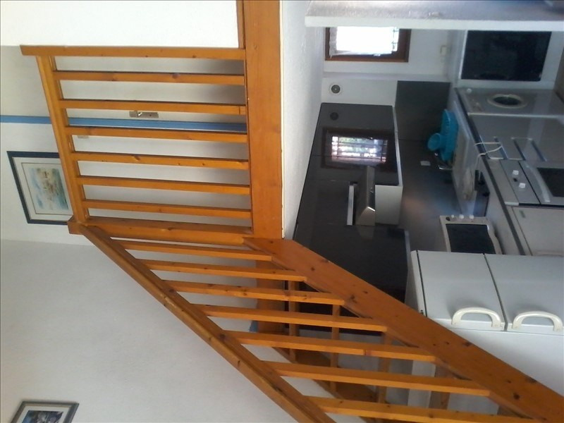 Vente maison / villa St cyprien 153000€ - Photo 7
