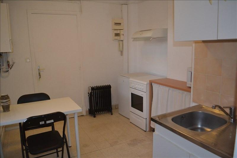 Location appartement Millau 360€ CC - Photo 2