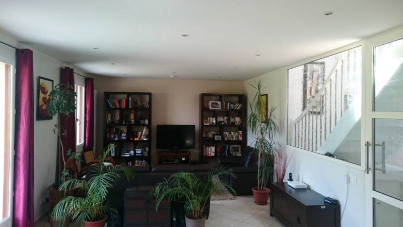 Sale house / villa Arpajon 331200€ - Picture 4