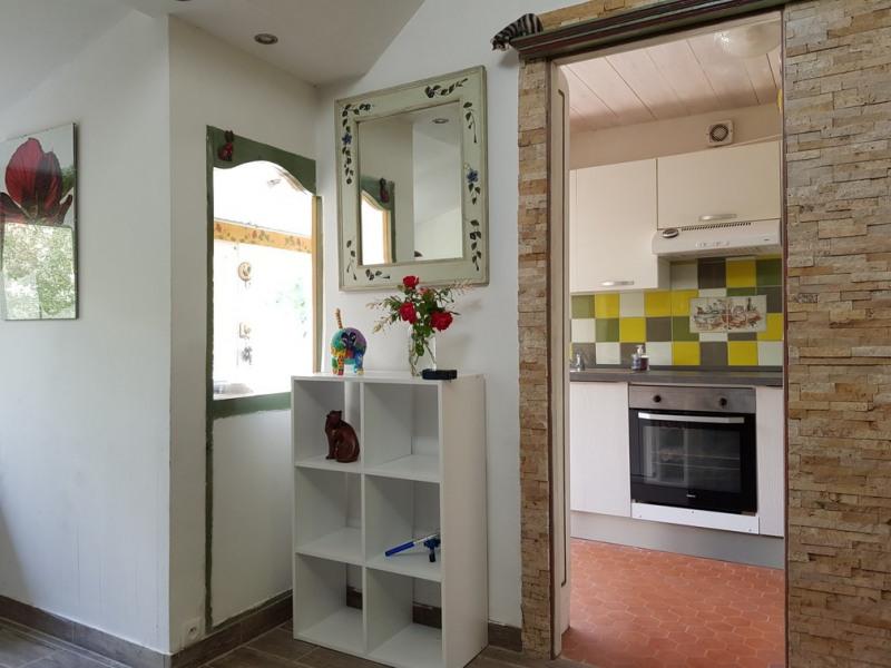 Sale house / villa Montigny sur loing 159000€ - Picture 7