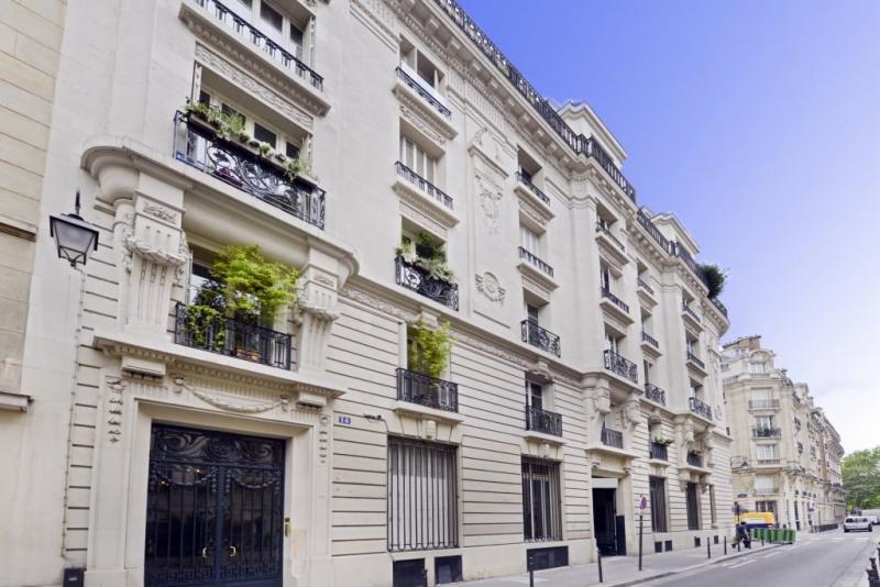 Vente de prestige appartement Paris 4ème 490000€ - Photo 13