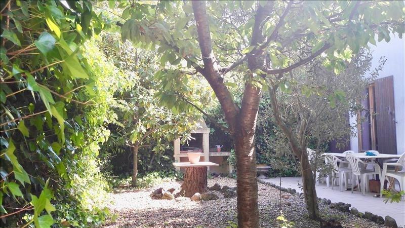 Verkoop  huis Montpellier 269000€ - Foto 8