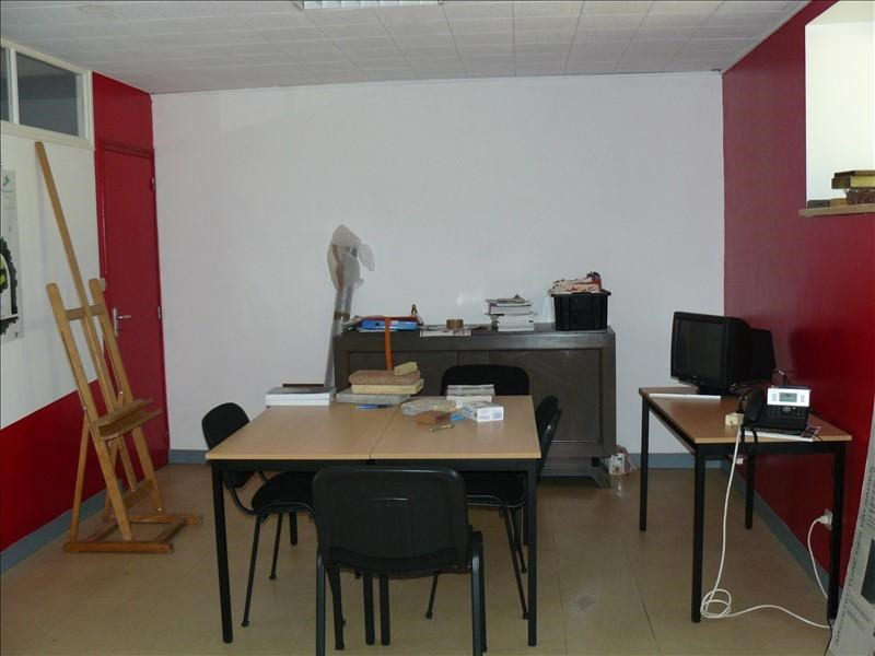 Vente loft/atelier/surface Josselin 127 200€ - Photo 4