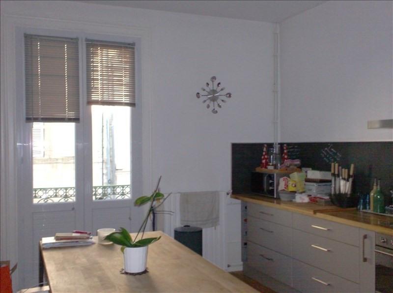 Rental apartment Perigueux 690€ CC - Picture 2