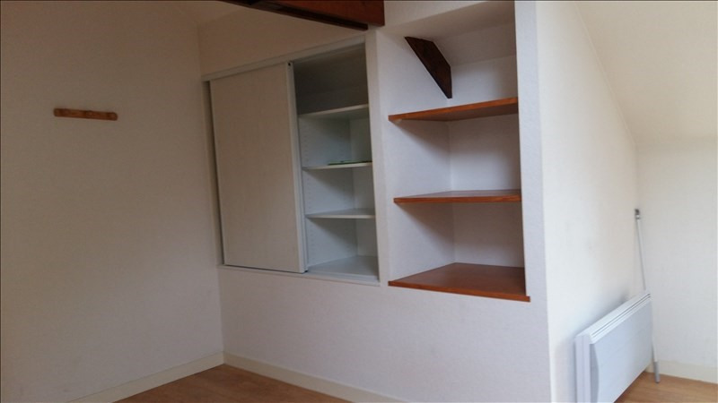 Location appartement Pace 402€ CC - Photo 3