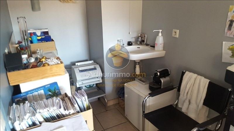 Vente appartement Sainte maxime 210000€ - Photo 6