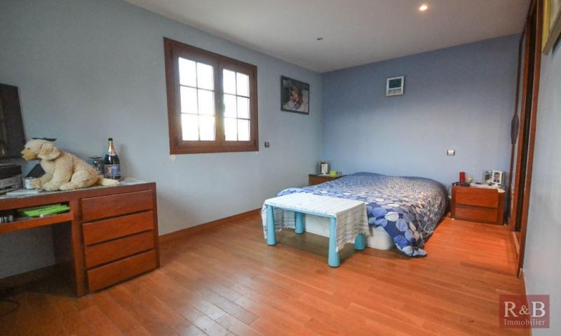 Sale house / villa Les clayes sous bois 575000€ - Picture 8