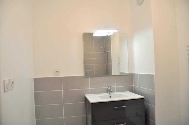 Vente appartement Lathuile 314730€ - Photo 6