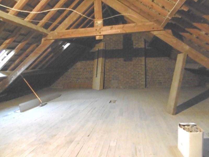 Vente maison / villa Gondecourt 249900€ - Photo 3