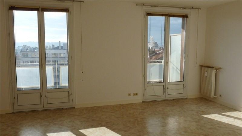 Vente appartement Valence 130380€ - Photo 5