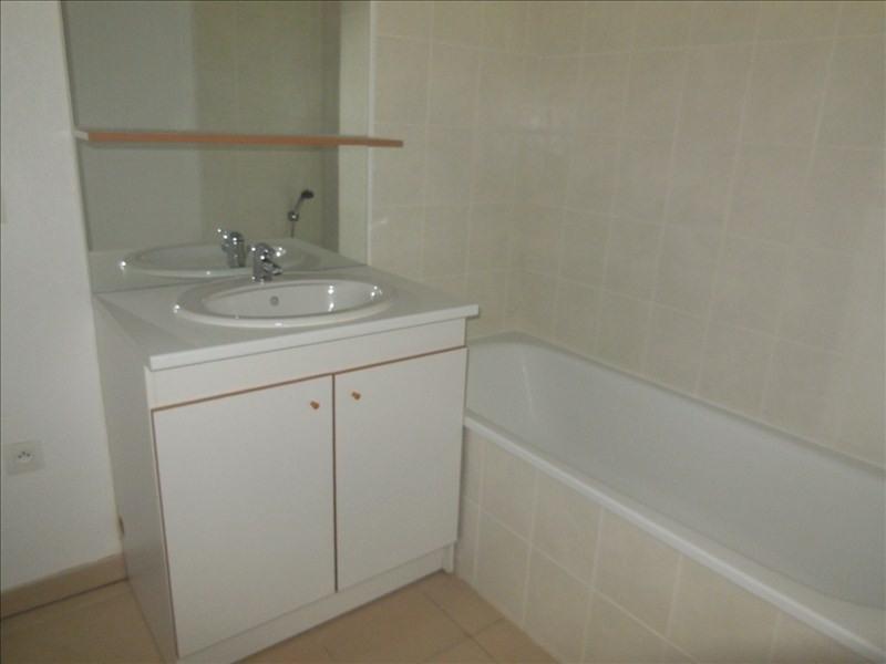 Vente appartement Toulouse 149000€ - Photo 5
