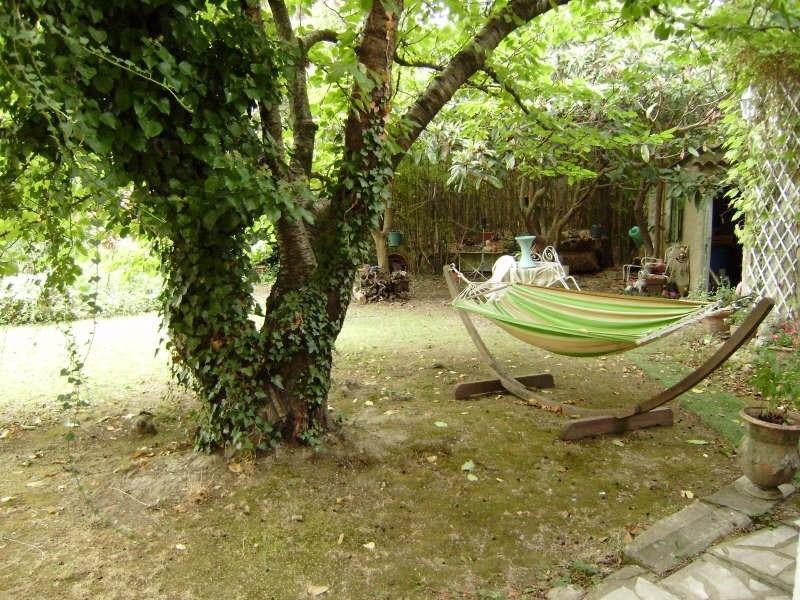 Sale house / villa Eyguieres 398000€ - Picture 11