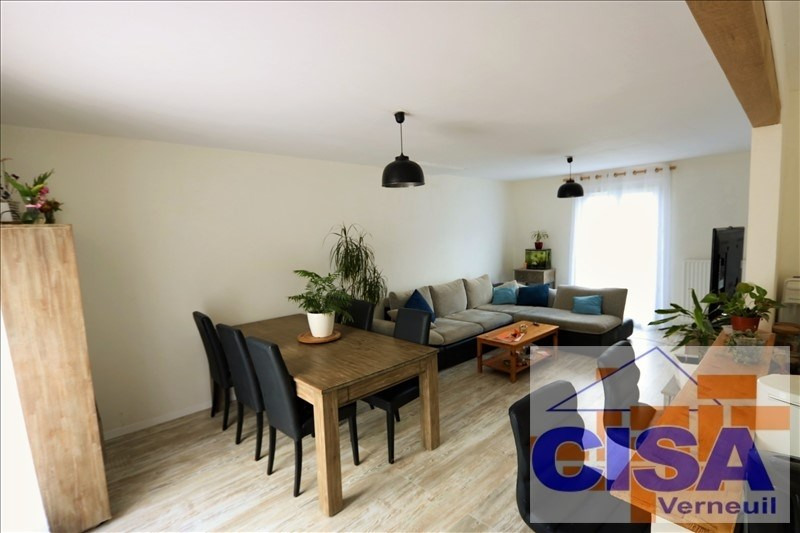 Sale house / villa Pontpoint 219000€ - Picture 8