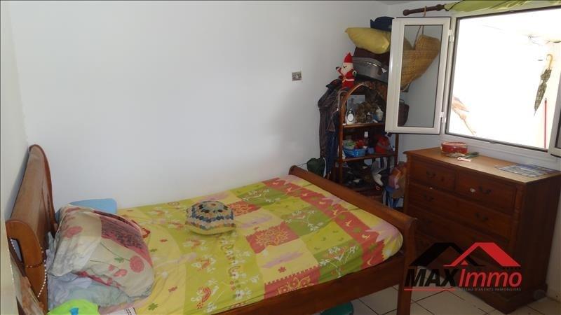 Vente maison / villa L etang sale 363000€ - Photo 5