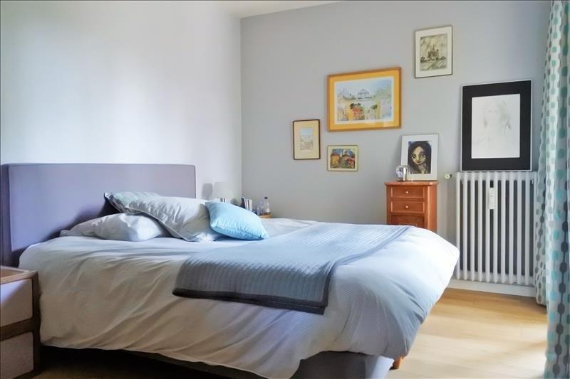 Vente appartement Garches 560000€ - Photo 8
