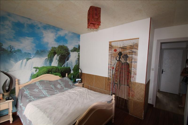 Verkoop  huis La motte servolex 377000€ - Foto 6