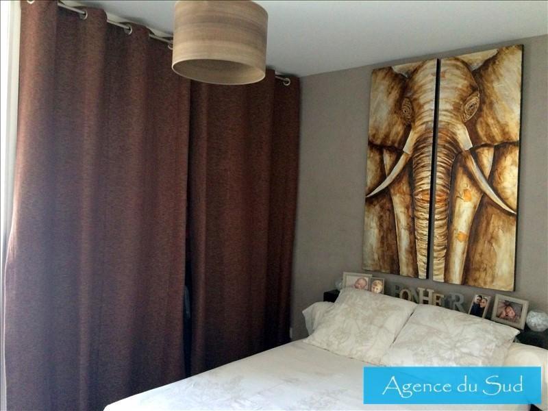 Vente appartement La ciotat 285000€ - Photo 2