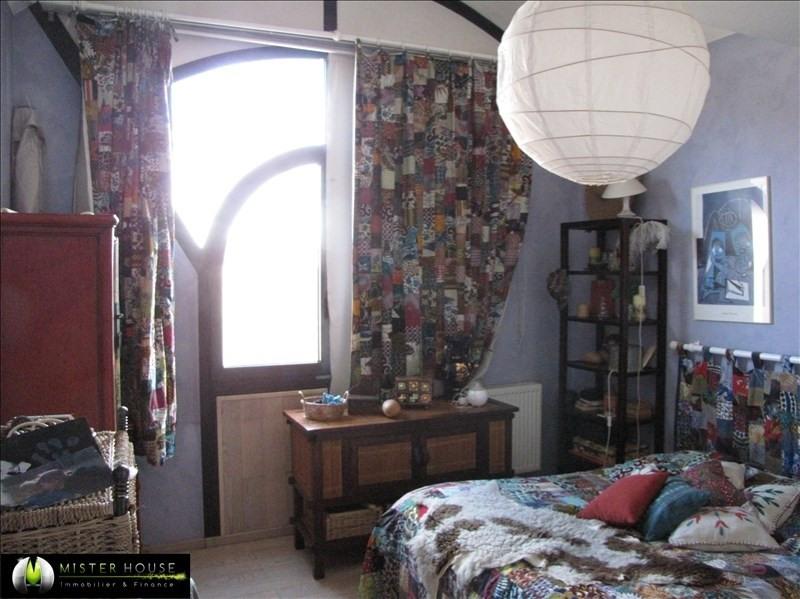 Verkoop  appartement Montauban 155000€ - Foto 7