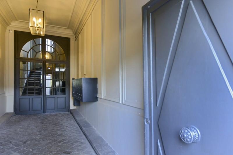 Verkauf von luxusobjekt wohnung Paris 4ème 2190000€ - Fotografie 14