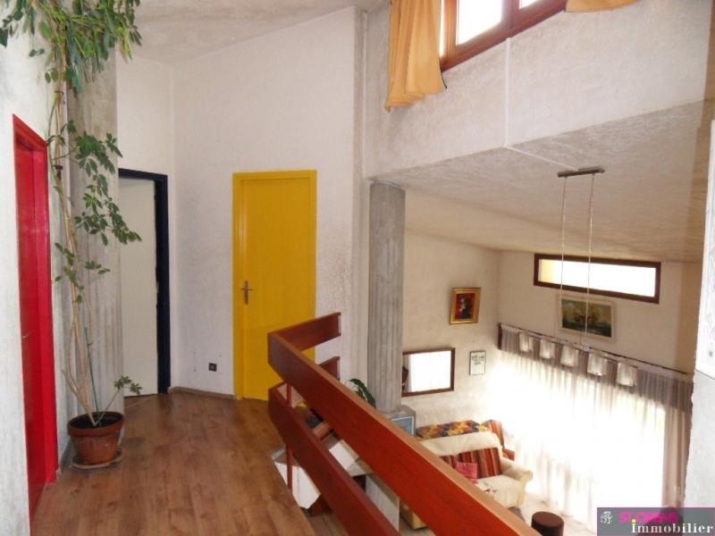 Vente maison / villa Saint-orens-de-gameville hyper centre 439000€ - Photo 5
