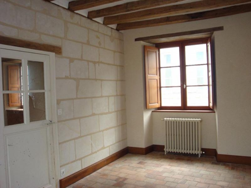 Location maison / villa Seiches sur le loir 665€ CC - Photo 4