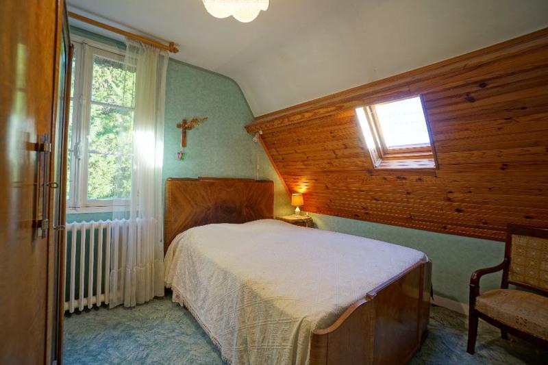 Vente maison / villa Les andelys 144000€ - Photo 7