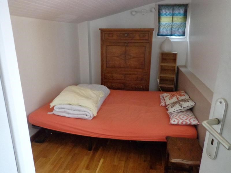 Location appartement Lyon 1er 990€ CC - Photo 1
