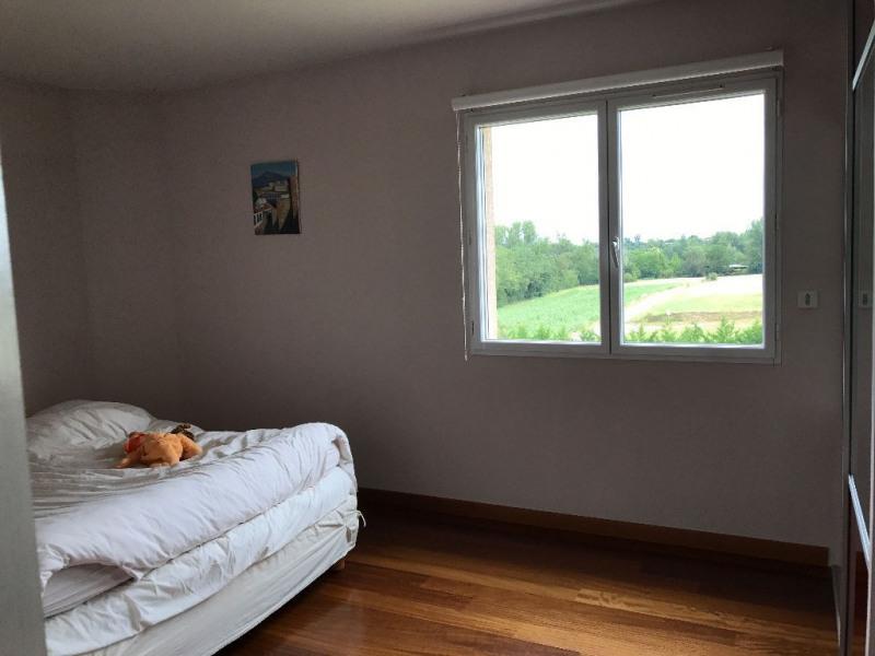 Sale house / villa Merenvielle 450000€ - Picture 11