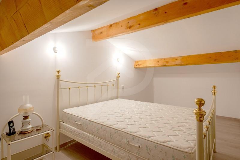 Sale house / villa Vedene 190000€ - Picture 10