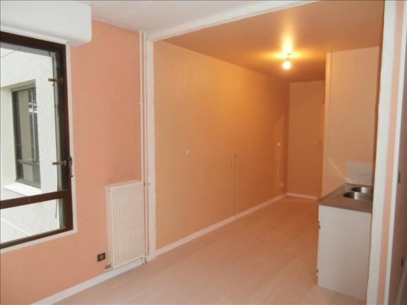 Rental apartment Caen 660€ CC - Picture 3