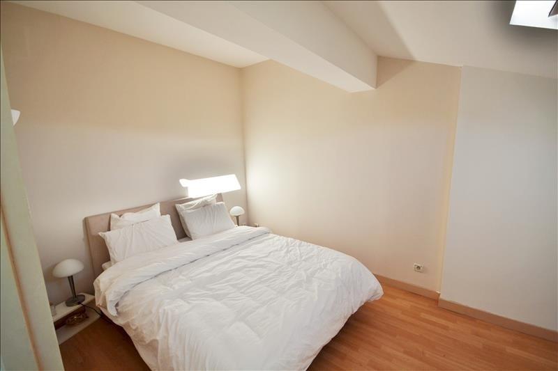 Venta  apartamento Avignon intra muros 200000€ - Fotografía 4