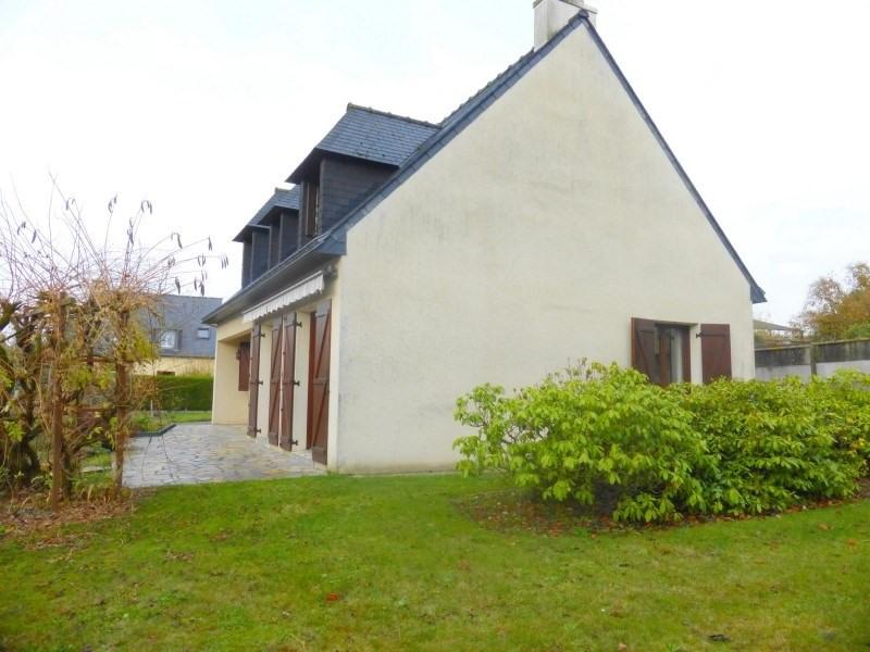 Maison 5 pièces Montfort-sur-Meu
