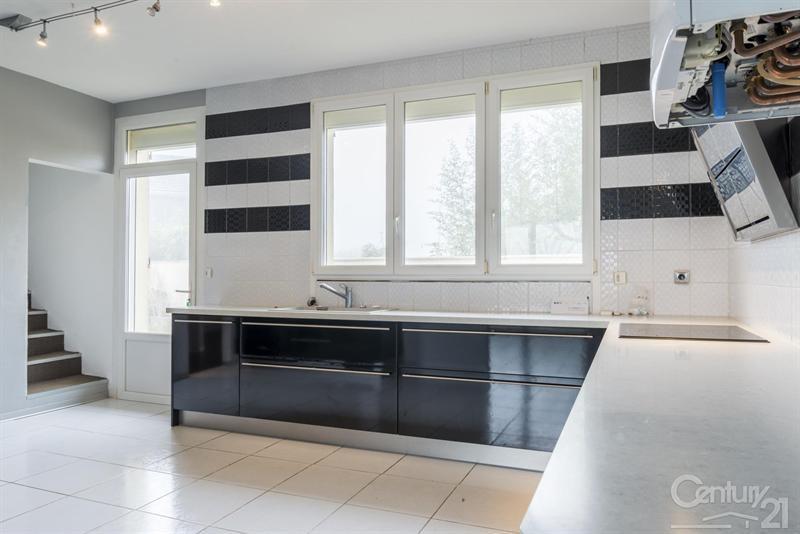 Revenda casa Troarn 195000€ - Fotografia 5