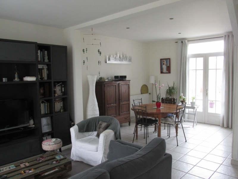 Vente maison / villa Guerande 472500€ - Photo 3
