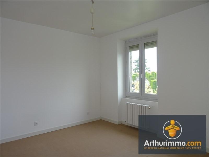 Vente maison / villa St brieuc 170100€ - Photo 8