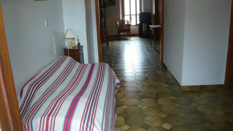 Vacation rental house / villa Collioure 522€ - Picture 8