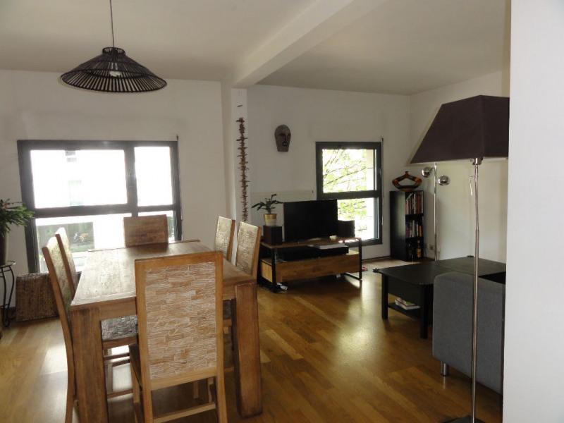 Sale apartment Rueil malmaison 400000€ - Picture 3