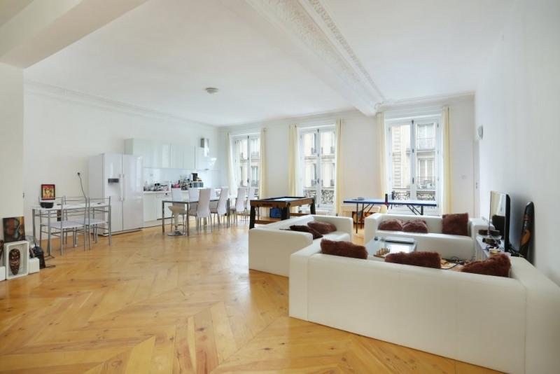 Престижная продажа квартирa Paris 9ème 1470000€ - Фото 2