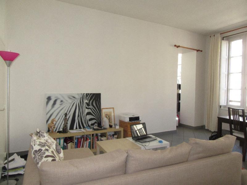 Vente appartement Perigueux 196100€ - Photo 2