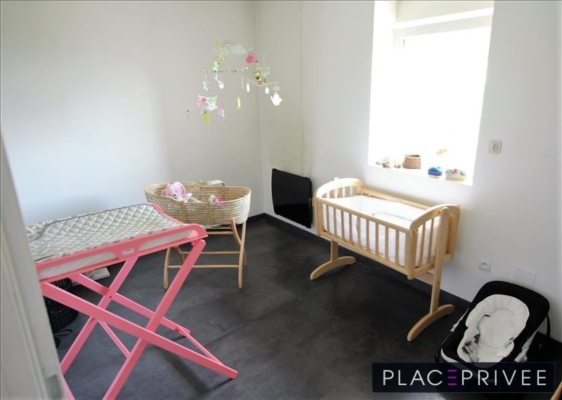 Verkauf auf rentenbasis wohnung Nancy 143000€ - Fotografie 5