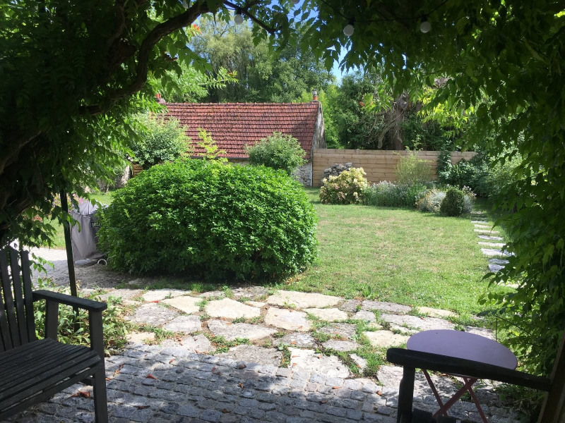 Vente de prestige maison / villa Senlis 968000€ - Photo 7