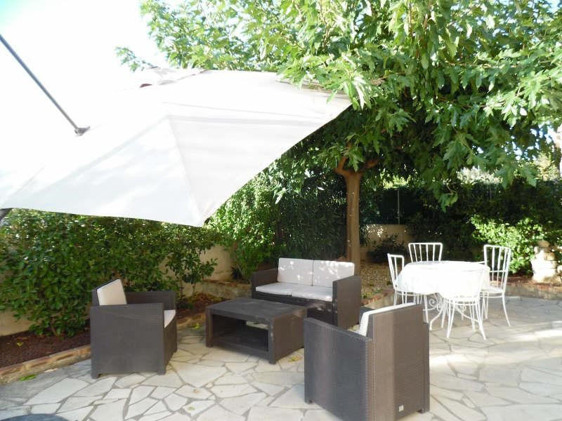 Sale house / villa La garde 462 000€ - Picture 3