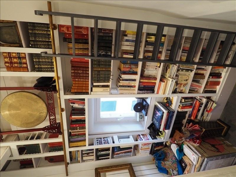 Vente appartement St jean de luz 532000€ - Photo 4