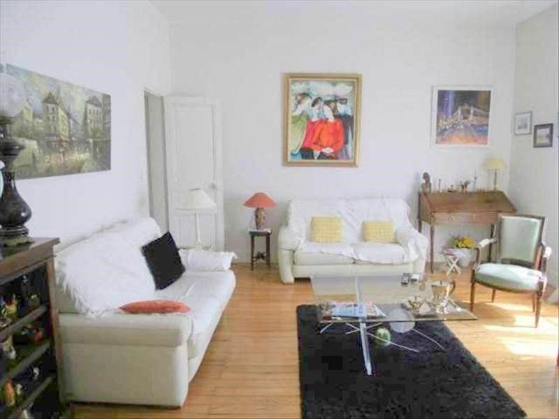 Vente maison / villa Albi 499 000€ - Photo 2