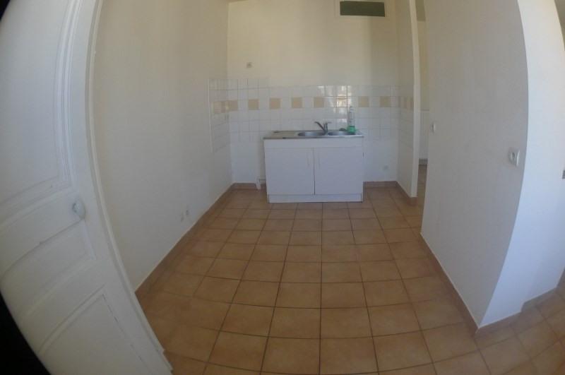 出租 公寓 Oullins 679€ CC - 照片 3