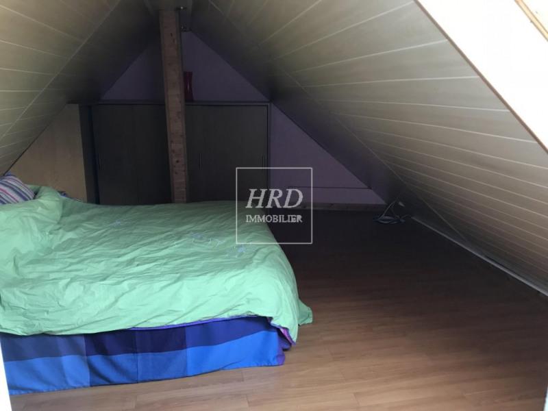 Vente appartement Fessenheim le bas 104000€ - Photo 8
