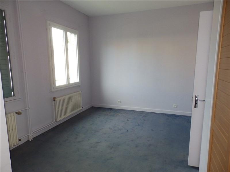 Alquiler  apartamento Moulins 530€ CC - Fotografía 4