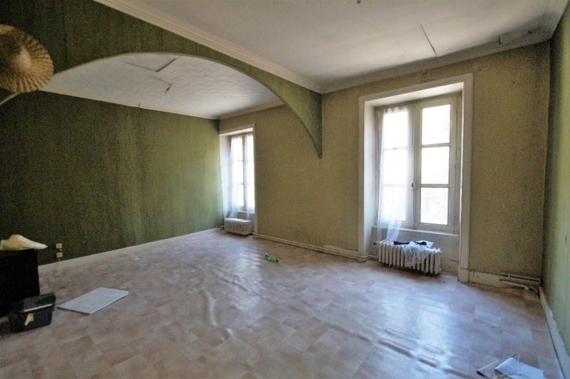 Vente maison / villa Le puy en velay 92000€ - Photo 7