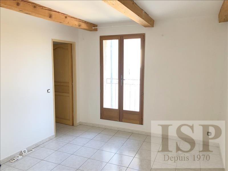 Location appartement Les milles 600€ CC - Photo 3